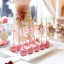 Dessert Table Package B