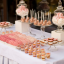 Dessert Table Package C
